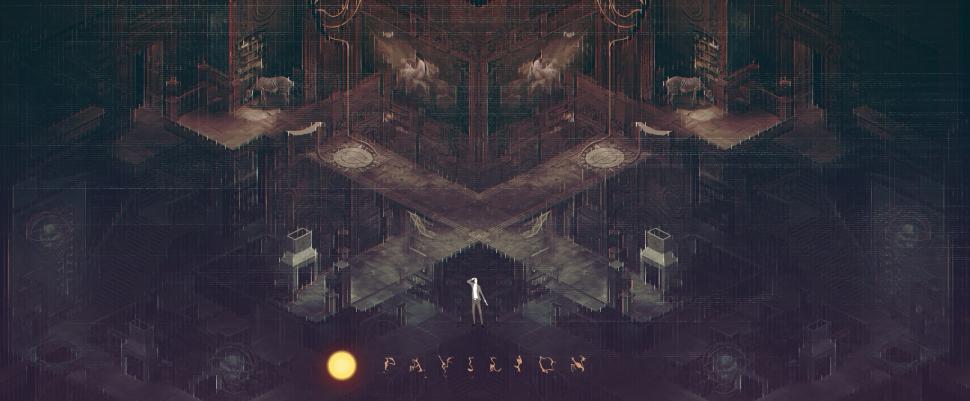 pavilion_mirror
